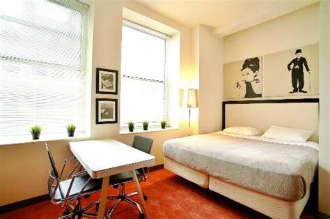 Suites Apartment Tripadvisor by Pittsfield Apartments Suites 94 2 4 2 Updated