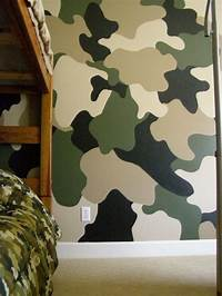 best army bedroom wall 25+ best ideas about Camo Rooms on Pinterest | Camo bedroom boys, Camo boys rooms and Camo room ...