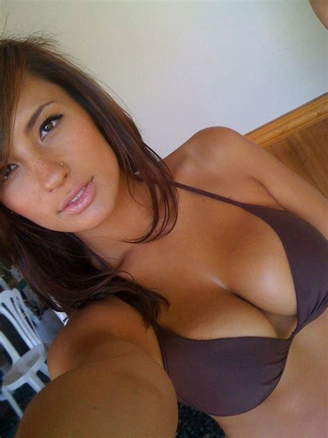 Selfies Done Right Imgur