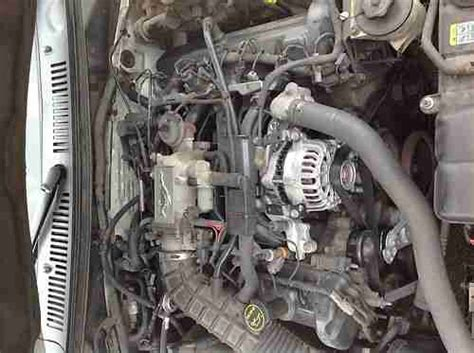 Find Used 2001 Ford Mustang Gt Convertible V8 Automatic