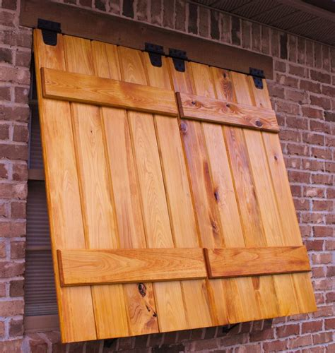 lumber store cypress wood port barre la  cypress depot