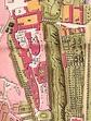 File:Prague Castle map 1791 closer.jpg - Wikimedia Commons