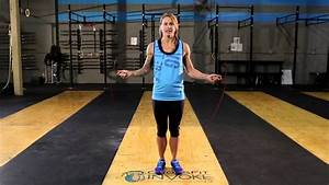 1st Day Of Fitness With Christmas Abbott  Fitfluential  Livewithfire  Reebok  Client