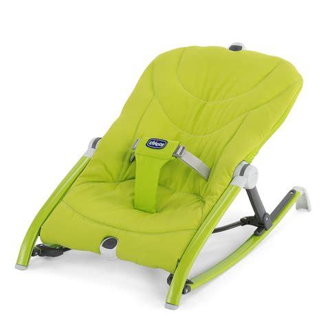 transat bebe pliage compact transat pocket relax sommeil et d 233 tente site officiel chicco fr