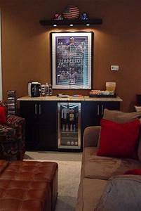 Snack bar ikea kitchen cabinets and ikea kitchen on pinterest for Home theater bar furniture