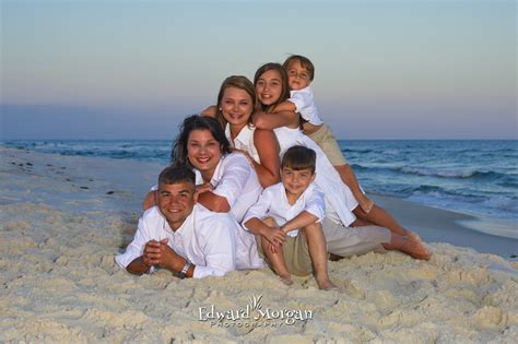 gulf shores beach photography service