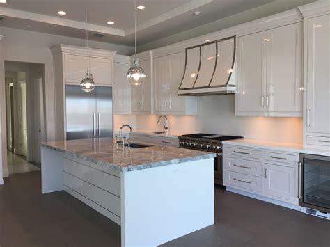 marbre cuisine couleur marbre pour cuisine 20170621142304 tiawuk com
