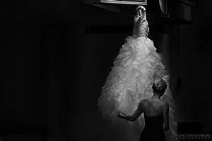 award winning ispwp columbus ohio photography With wedding photographers columbus ohio