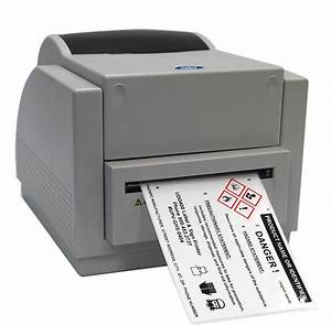 Ghs label printer 2014 08 25 safetyhealth magazine for Ghs printer