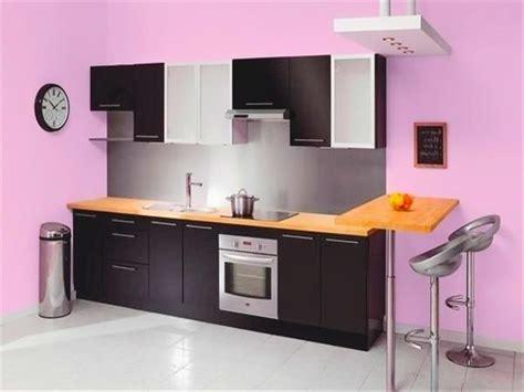 cuisine 3d brico depot las 25 mejores ideas sobre cuisine brico depot en
