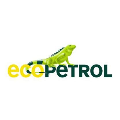 ecopetrol   forbes global  list