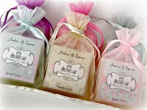 17 best images about shower favor ideas on pinterest With wedding shower favors pinterest