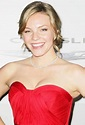 The River and Lone Star Alum Eloise Mumford to Star in ABC ...