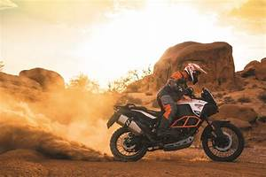1290 Super Adventure : ktm 1290 super adventure r unveiled for 2017 autoevolution ~ Kayakingforconservation.com Haus und Dekorationen