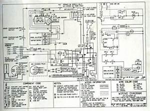 Miller Electric Furnace Wiring Diagram