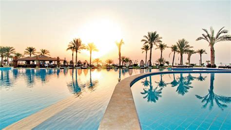 Best Resort In Sharm El Sheikh The Best Hotels In Sharm El Sheikh No Hanging Around