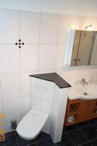 Eck Wc Platzbedarf : eck wc 03 eck wc badezimmer und einrichten und wohnen ~ A.2002-acura-tl-radio.info Haus und Dekorationen