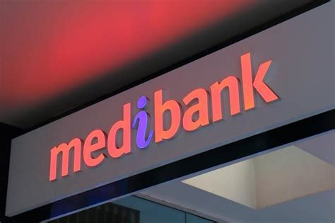 Medibank is a private health insurance bank which makes sure to provide medical. Medibank offers COVID-19 customer support package - CMO Australia