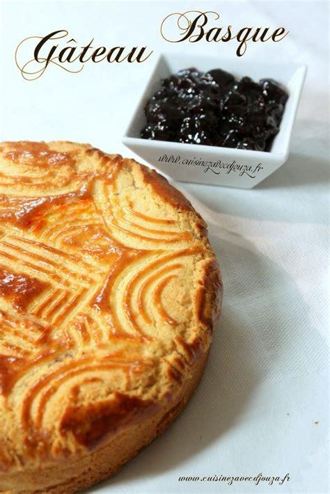 cuisinez avec djouza les 466 meilleures images à propos de les recettes rapides