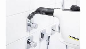 Dampfreiniger Von Kärcher : test dampfreiniger k rcher sc 1 premium floor kit ~ Eleganceandgraceweddings.com Haus und Dekorationen