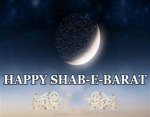 Shab-E-Barat Pictures, Images, Graphics for Facebook, Whatsapp
