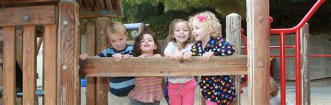 dreamers preschool in thousand oaks calittle dreamers 390 | Bridge