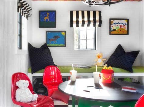 dress   basic playhouse interior hgtv