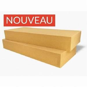 Laine De Bois 100mm : panneau laine de bois thermoflex 50 kg m3 ~ Melissatoandfro.com Idées de Décoration