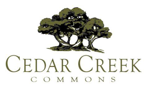 cedar creek graphics  search engine  searchcom