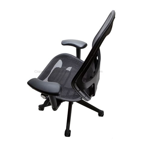 aeron style office chair replica ergo office chair