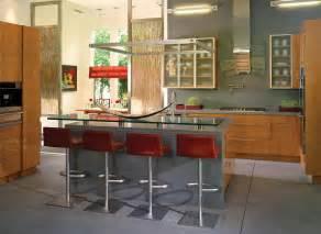 kitchen layout design ideas open contemporary kitchen design ideas idesignarch