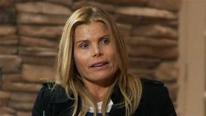 """Running from Crazy"": Mariel Hemingway Tackles Family ..."