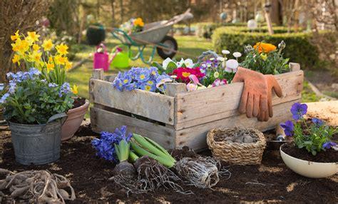 Deko Für Den Garten  Märchenhafte Vorschläge