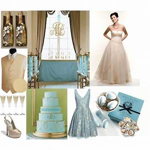 265 best Wedding Colors images on Pinterest | Color ...