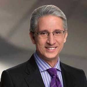 Bob Pisani | Bio - bio,wiki,salary,net worth,career,cnbc ...
