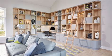 living room designs  great storage space