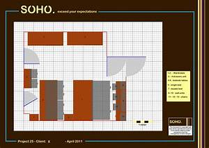 free home interior design software for small home design With interior room design program