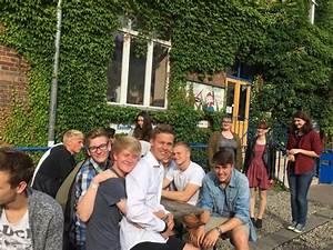 äpfel Pflücken Berlin : berlin berlin wir waren in berlin gymnasium horn bad ~ Lizthompson.info Haus und Dekorationen