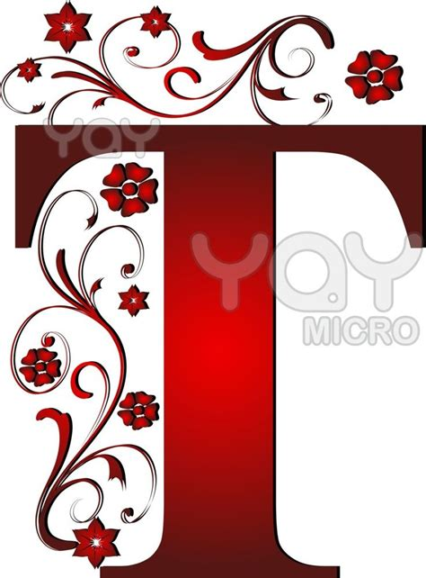 letter  bing images colorful downloads stationary