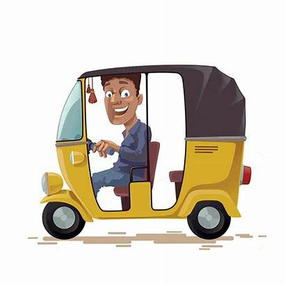 Rickshaw Cars Rate Loan Fast Approval Indian