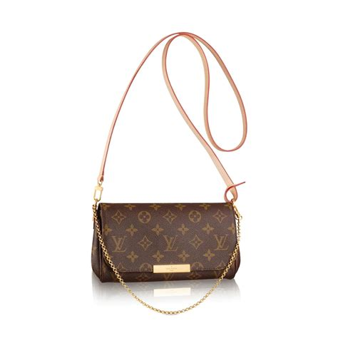 louis vuitton shoulder bag lv pochette small purse ladies