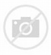 Kenny Ho (何家勁) - MyDramaList