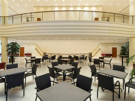 Foyer Teatro by Foyer Teatro Comunale Fondazione Teatro Comunale E