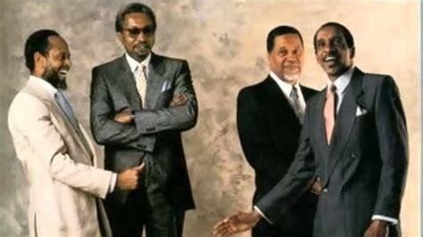 the modern jazz quartet the modern jazz quartet manh 227 de carnaval carnival