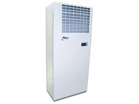 climatiseur d armoire electrique climatiseurs d armoires 233 lectriques condensation 224 air montage vertical gamme cm ct