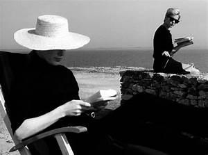 Erik's Choice: Ingmar Bergman: Persona