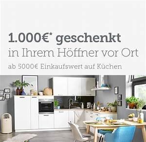 Höffner Küchen Aktion : m bel h ffner schwetzingen aktion serverprofis gutschein ~ Frokenaadalensverden.com Haus und Dekorationen