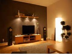 Paint Schemes Living Room Ideas by Living Room Warm Brown Paint Colors For Living Rooms Warm Paint Colors For