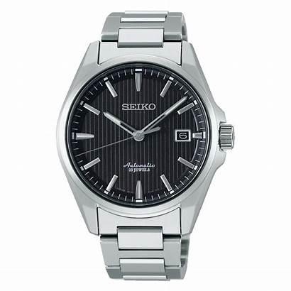 Seiko Terra Aqua Automatic Watches Seikos Orients