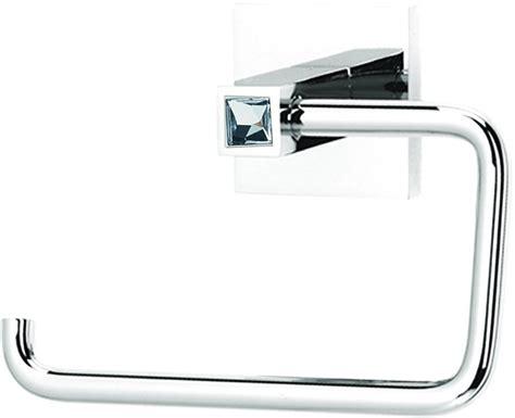 Alno Aln-58321 Bath,toilet Paper